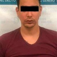 Capturaron a venezolano que se grabó violando a un niño y vendió el video