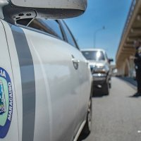 Detienen a dos sujetos en Maracaibo por comercialización ilícita de medicamentos