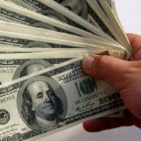 Así abre el dólar este jueves 13 de agosto