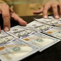 #Venezuela: Dólar estadounidense cierra este 25 de febrero con leve caída en el mercado no oficial