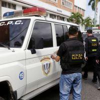 Detienen en Margarita a narcotraficante italiano solicitado por Interpol