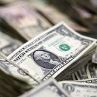 Cotización de la divisa estadounidense este 22 de octubre en Venezuela