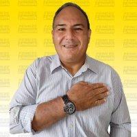 Lobsang Nafi: «La gente le dará un voto castigo a este gobierno de hambre y de miseria»