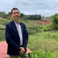 Rómulo Jaramillo: La espiritualidad va más allá de una doctrina