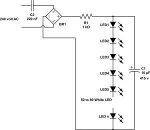 mains-powered-led-2