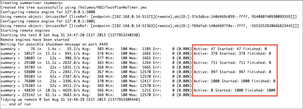 jmeter 2.10 distributedtesting_threadsumarizer.