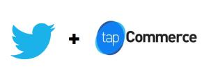 twitter acquires tapcommerce