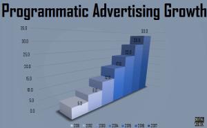 Programmatic Advertising Growth