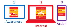 advertising.microsoft.com