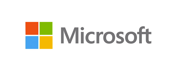Microsoft Advertising Exchange