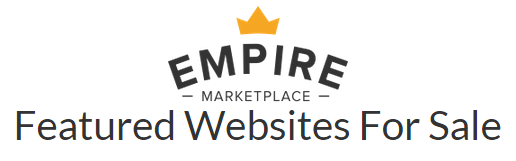 Empire Marketplace