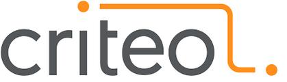 Criteo Header Logo