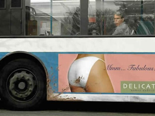 Advertising Fail 12