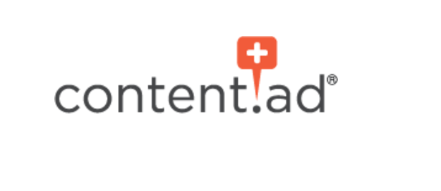 Content.ad Review