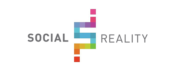 Social Reality Ad Network Cover