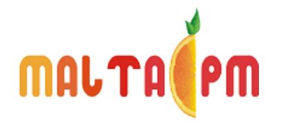 maltacpm logo