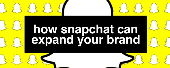 how-snapchat-can-expand-your-brand-cover