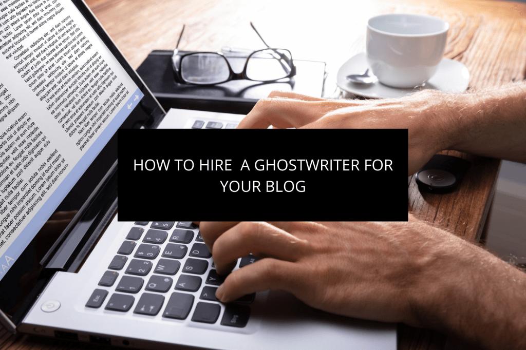 Popular report ghostwriters service uk best dissertation chapter ghostwriting websites us