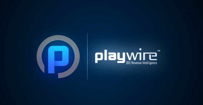 playwire ad network review