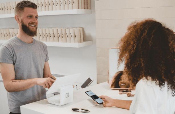 Understanding the Difference Between Branding and Advertising
