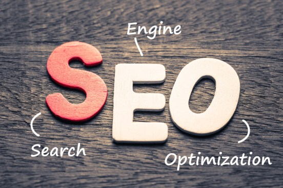 5 Need-to-Know SEO Tips and Tricks for Beginners