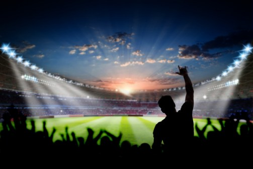 How organised soccer fans are committing click fraud against club sponsors
