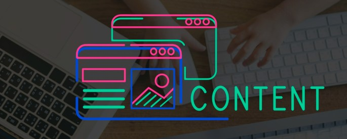 How to create a content strategy when you're busy