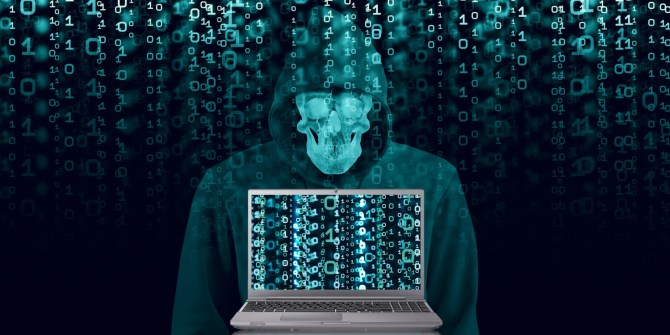 How can you avoid falling victim to digital fraud or bot attacks?