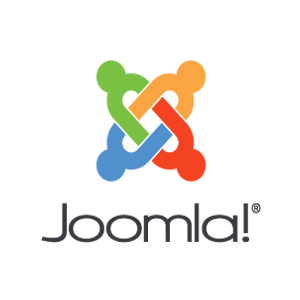 Joomla CMS Website Development