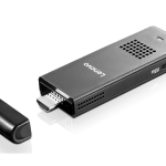 ideacentre-stick-300-Video and Audio Driver