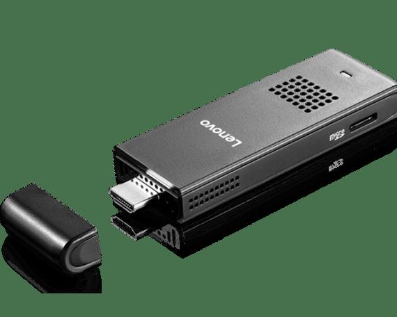 ideacentre-stick-300-Video and Audio Driver