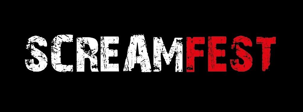 SCREAM FEST Live Stream