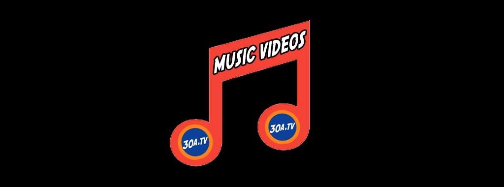 Music Video Live Stream