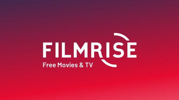 Film Rise