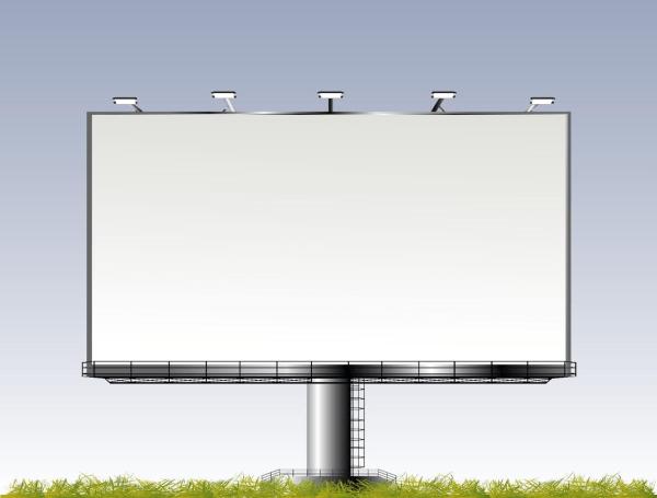 out_door_billboard