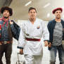 Qatar Airways Fc Barcelona Launched A New Ad Campaign