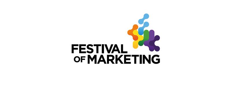 Festival Of Marketing London 2015