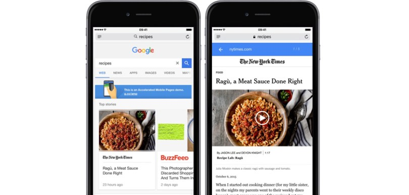 google-accelerated-mobile-pages-AMP