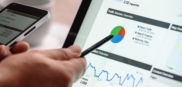 démarrer-et-exécuter-une-agence-de-marketing-numérique-entreprise-faire-recherche-de-concurrents