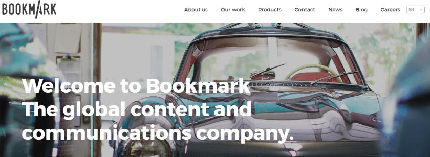 bookmark-website