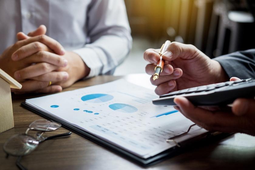 digital marketing agency fee structure