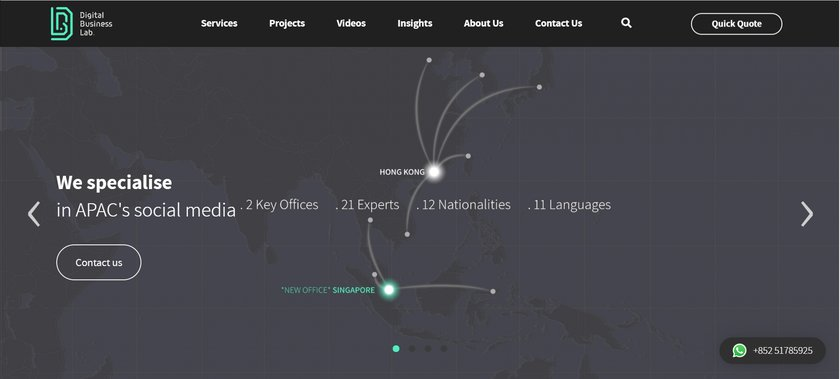 digital_business_lab