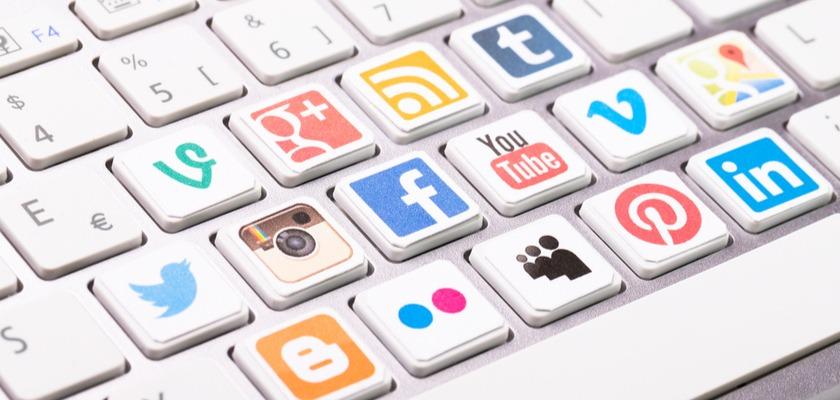 customer-engagement-with-social-media-marketing