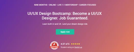 ui-ux-design-bootcamp-web-course