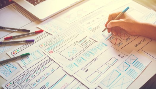 minimalistic-design-for-keeping-website-relevant