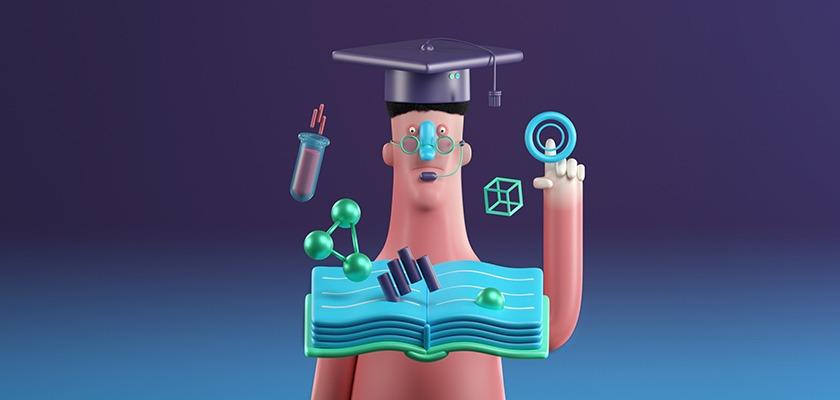 personalised-online-education-digital-transformation-trends