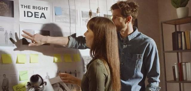 développer-une-vidéo-réussie-avec-la-bonne-idée