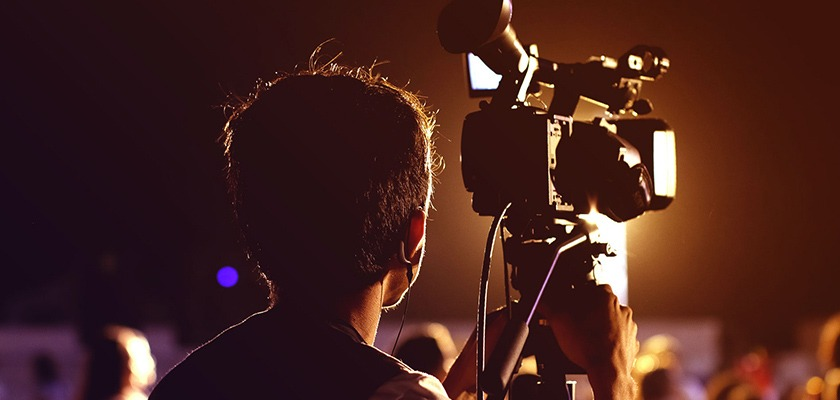 how-to-leave-a-lasting-impression-with-great-video-marketing