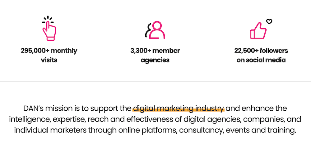 digital-agency-network-for-selling-marketing-services