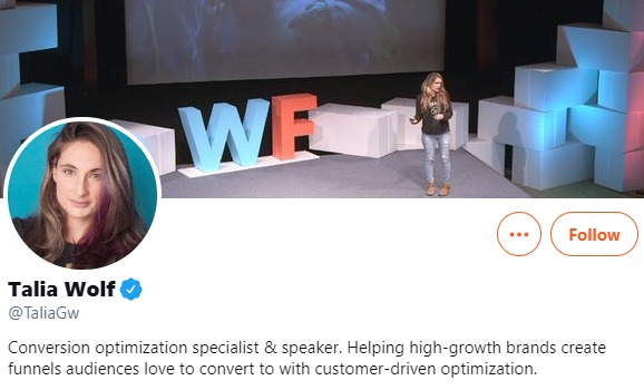 talia-wolf-brings-difference-to-digital-marketing-with-her-tweets